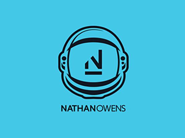 Nathan Owens Logo