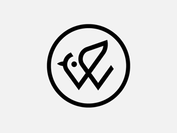 Warblar Logo