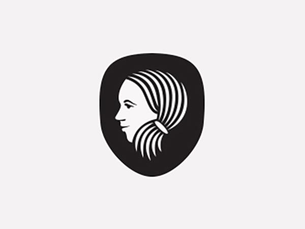 Zerelda Logo
