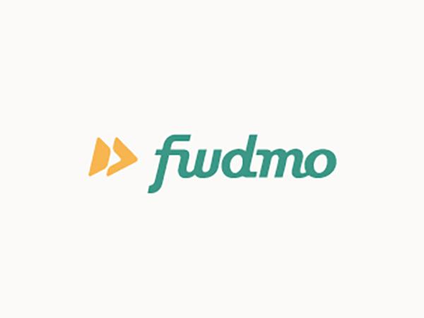 Fwdmo Logo