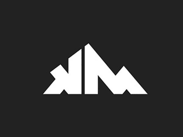 Kingsmere Logo