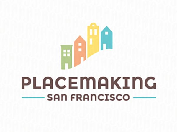 Placemaking Logo