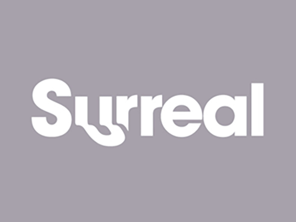 Surreal Logo