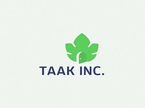 Taak Logo