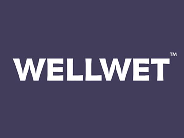 Wellwet Logo