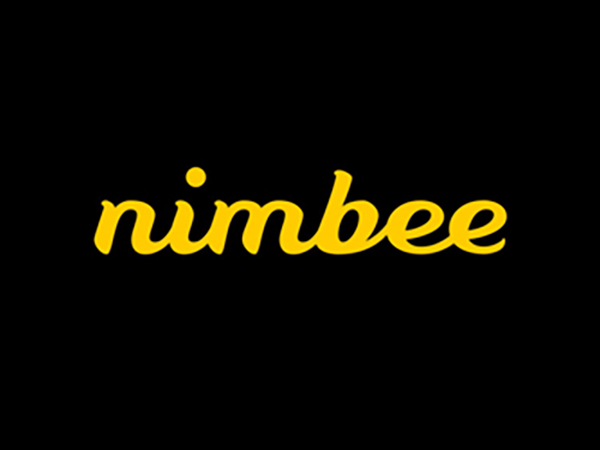 Nimbee Logo