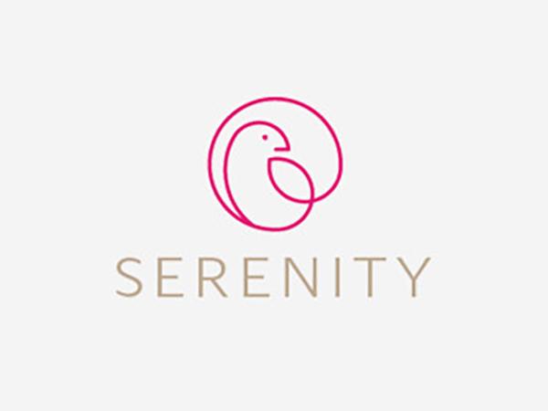 Serenity Logo