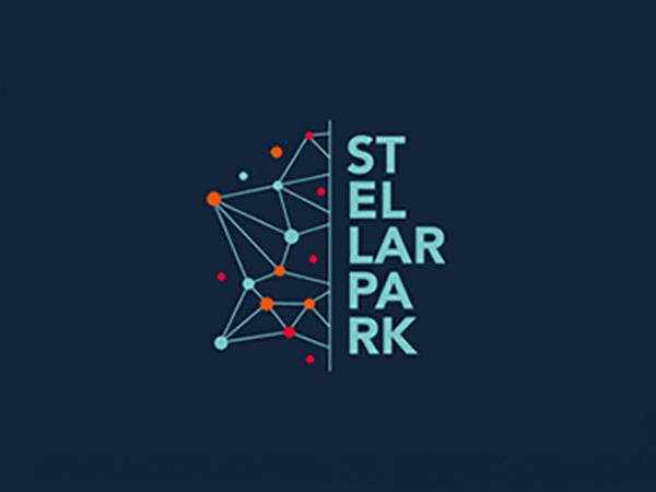 Stellar Park Logo
