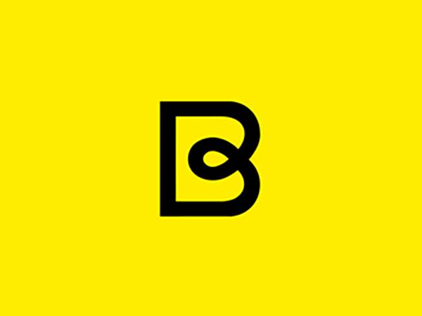 Branding Bureau Logo