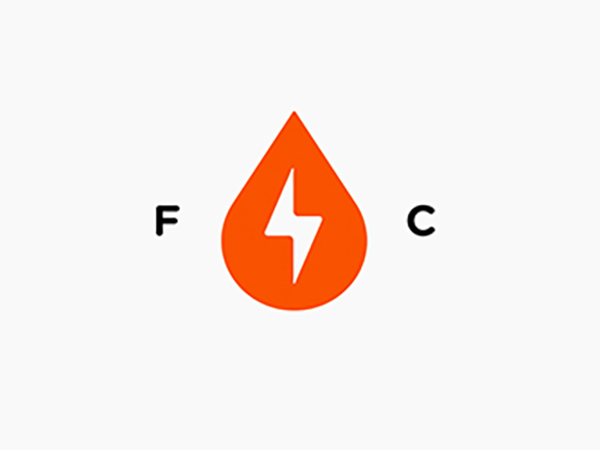 Function Coffee Logo