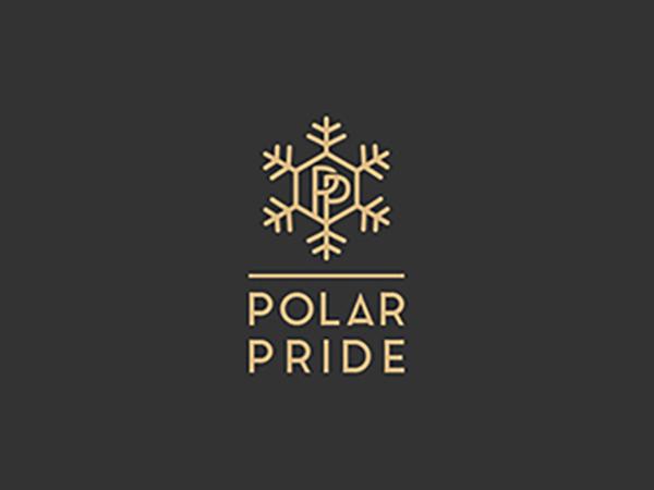 Polar Pride Logo