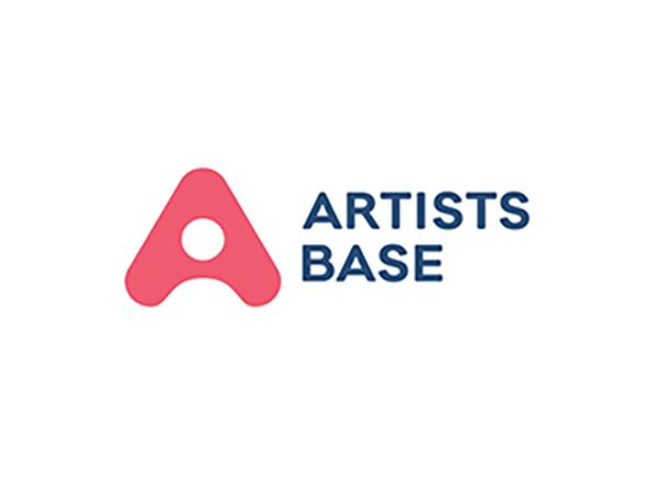 Artists Base Logo