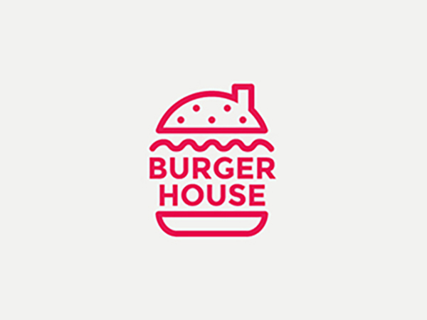 Best Logo Design of the Week for September 4th 2015