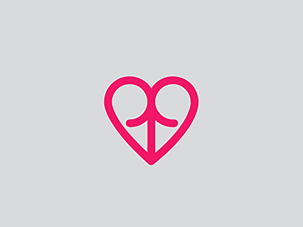 Lovebum Logo