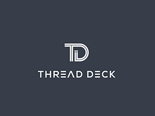 Thread Deck Logo