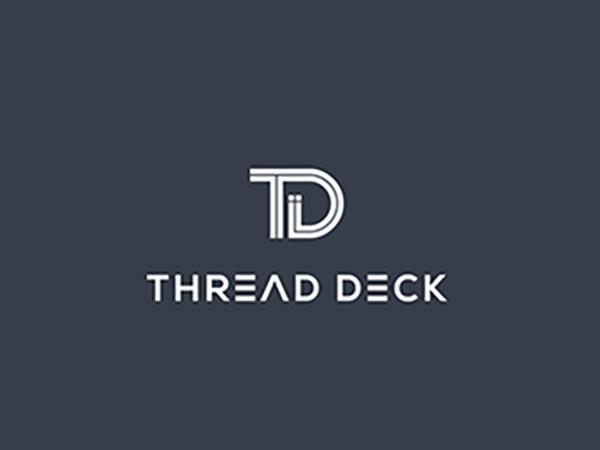 Thread Deck Logo