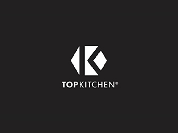 Top Kitchen Logo