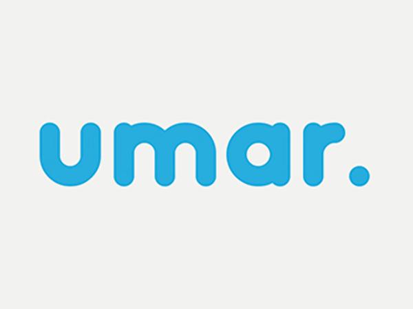 Umar Logo