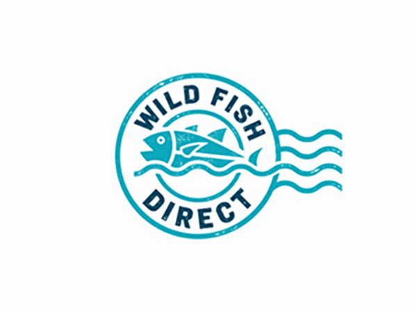 Wild Fish Direct Logo