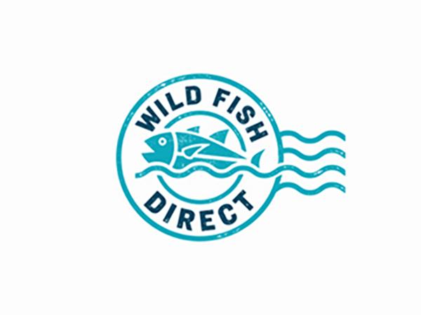 Wild Fish Direct Logo
