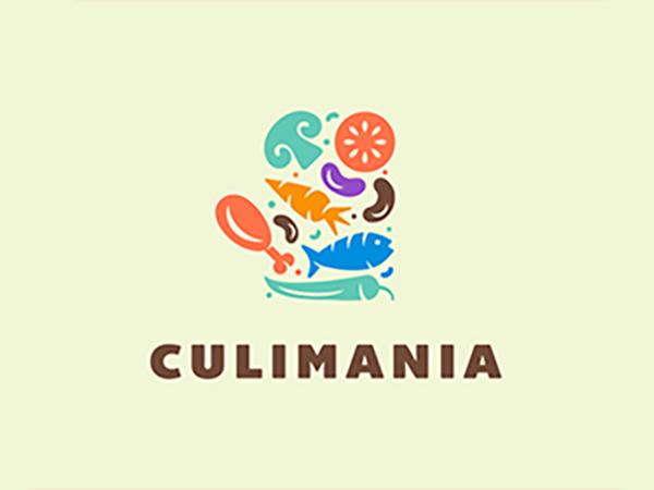 Culimania Logo