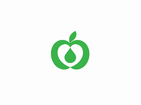 Hidden Hunger Global Logo