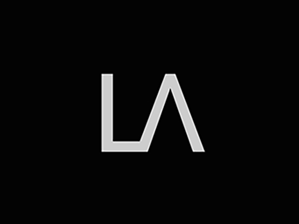 Lucas Alexander Logo