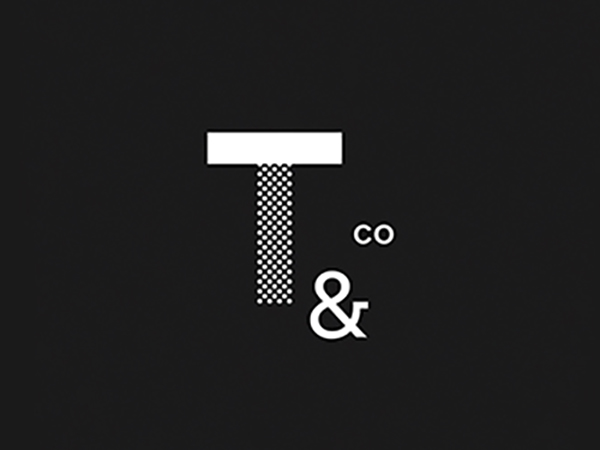 Tartares & Co Logo