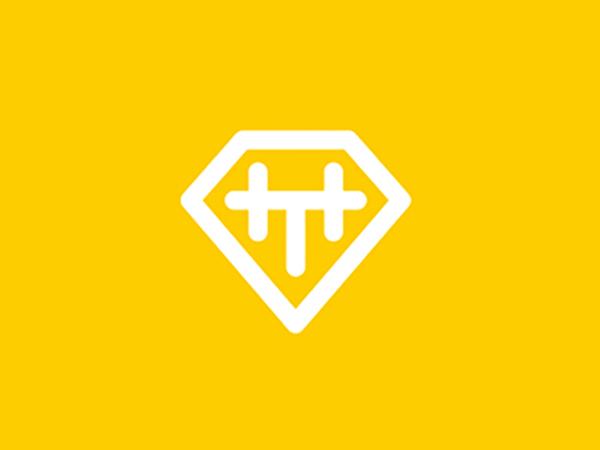 Teamhunt Logo