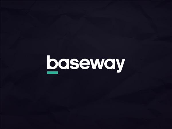 Baseway Logo