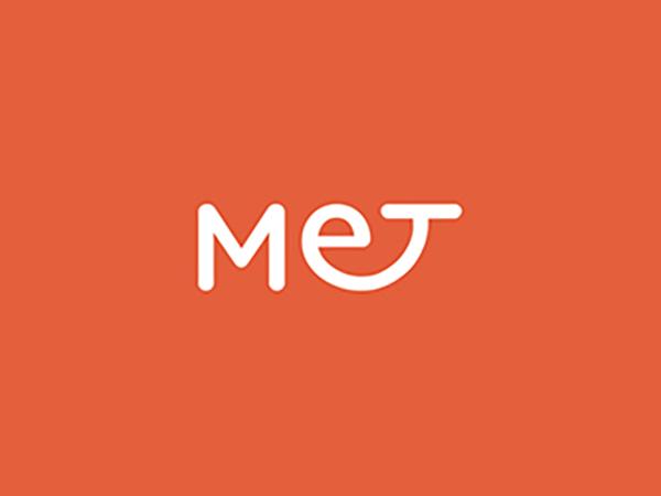 Best Logo Design of the Week for November 6th 2015