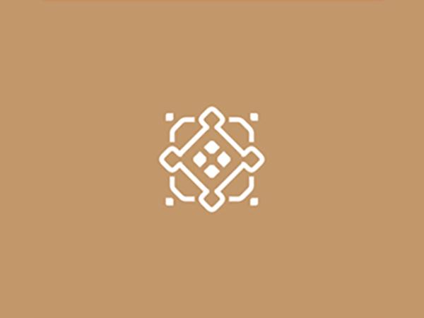 Sorto Stone Logo