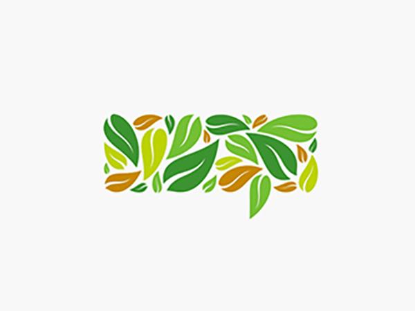 Vox Verde Logo