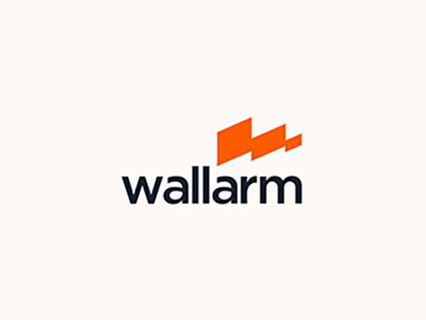 Wallarm Logo