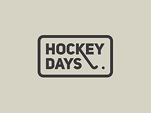 Hockey Days Logo