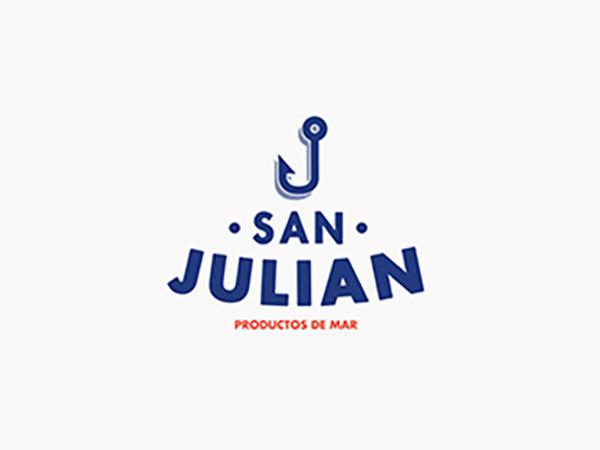 San Julian Logo