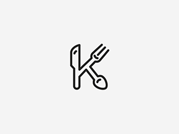 design kitchen logo best logo design of the week for january 8th 2016 762