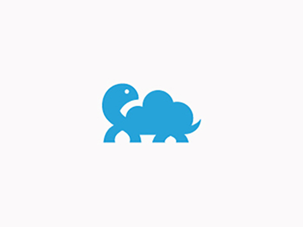 Safecloud Logo