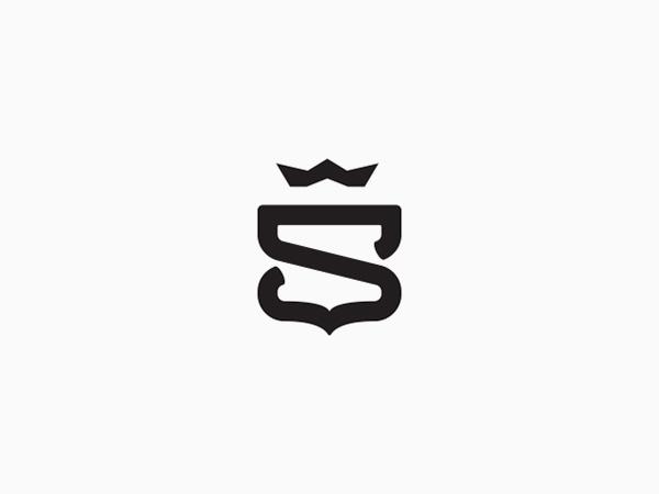 Scernjavic Law Firm Logo