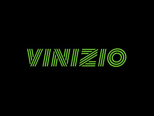 Vinizio Logo