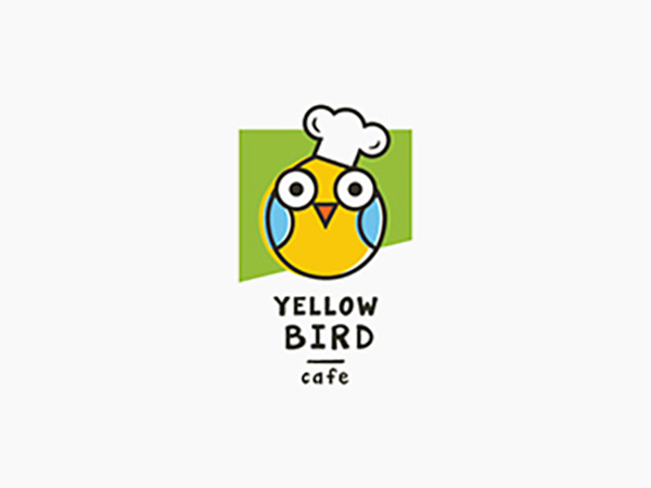 Best Logo Design of the Week for January 29th 2016