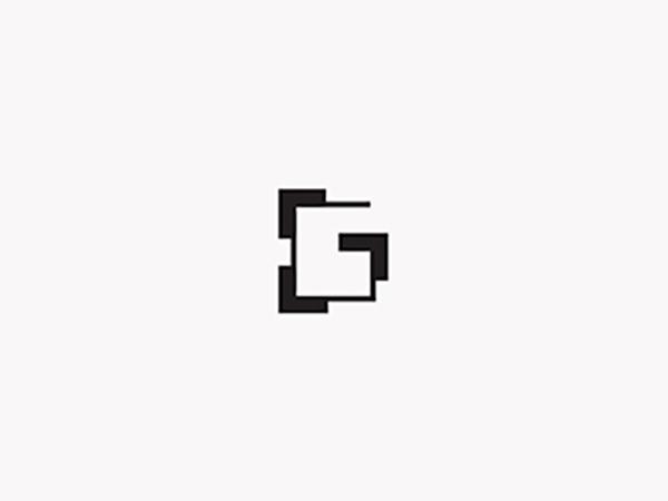 Gratek Logo