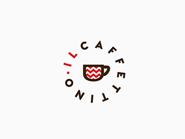 Il Caffetino Logo