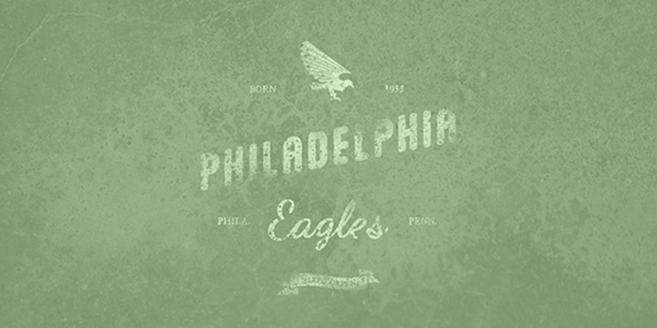 Philadelphia Logo Design Tutorial