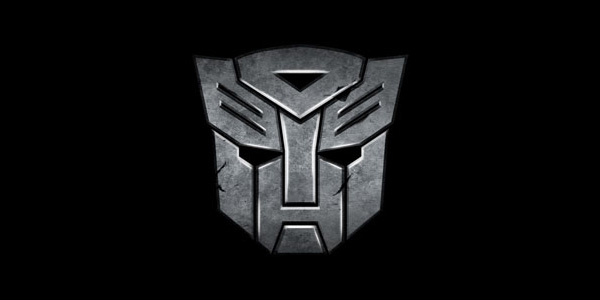 Transformers Logo Design Tutorial