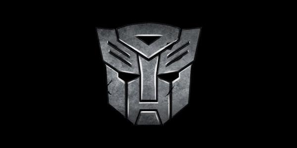 Transformers Logo Design Tutorial
