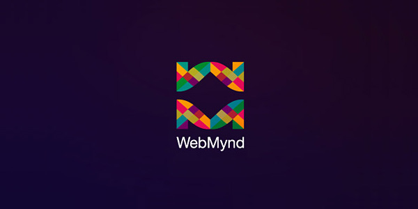 WebMynd Logo Design Tutorial