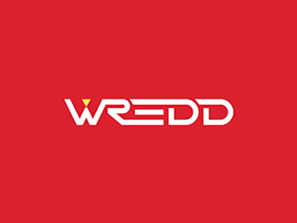 Wredd Logo