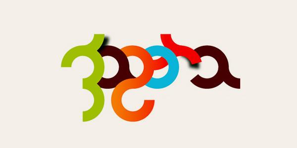 Zagora Logo Design Tutorial