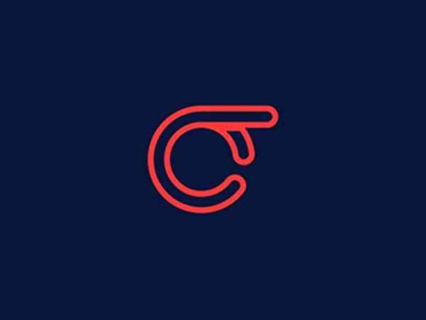 Cuestionica Logo